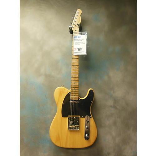 used fender korean telecaster solid body electric guitar guitar center. Black Bedroom Furniture Sets. Home Design Ideas