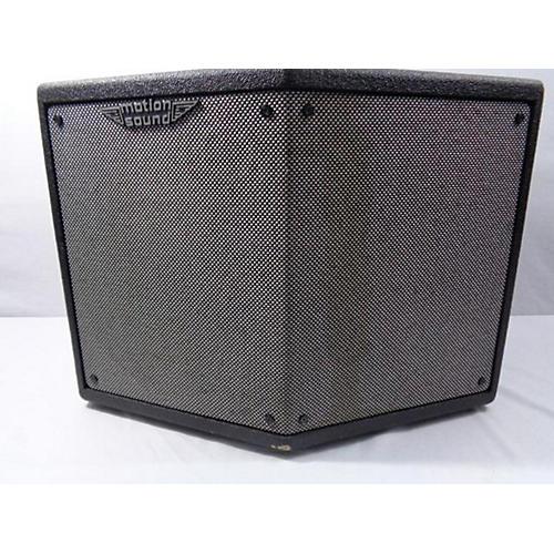 used motion sound kp 500sn keyboard amp guitar center. Black Bedroom Furniture Sets. Home Design Ideas