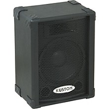"Kustom KPC10P 10"" Powered PA Speaker Level 1"