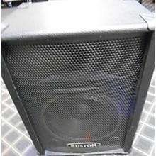 Kustom KPC12 Unpowered Speaker
