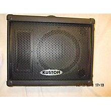 Kustom KPC12MP Powered Monitor