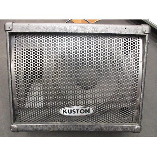 Kustom PA KPC12MP Powered Speaker
