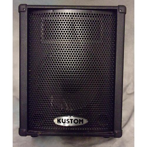 Kustom KPC12P Powered Speaker