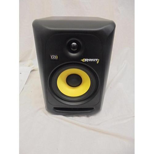 Kustom KPC210M Unpowered Monitor
