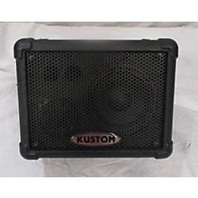 Kustom KPC4P Powered Speaker