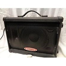 Kustom PA KPM 10 Powered Speaker