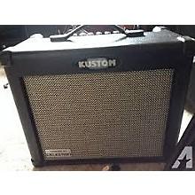 Kustom KPM 4060 Powered Mixer