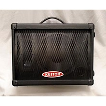 Kustom KPM10 Powered Speaker