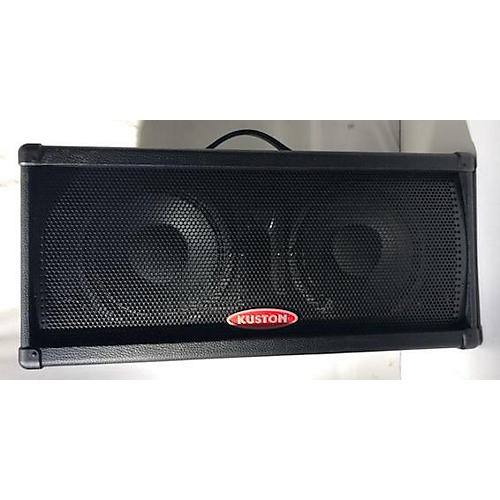 Kustom KPM210 Powered Monitor