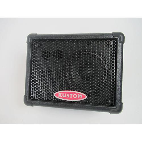 Kustom KPM4 Powered Speaker