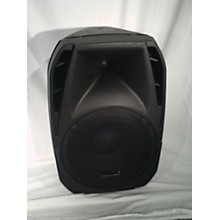 American Audio KPOW 15A Powered Speaker