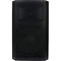 Deals on American Audio KPOW 15BT MK II 1000W 15-inch Powered Speaker