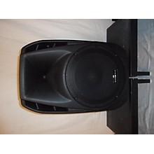 American Audio KPOW15A Powered Monitor
