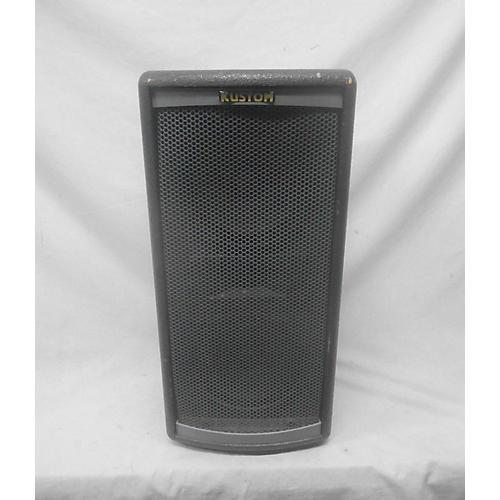 Kustom KPS-LS100T Unpowered Speaker