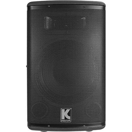 Kustom PA KPX10A 10 in. Powered Speaker
