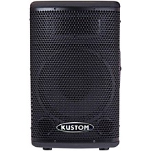 "Kustom PA KPX110 10"" Passive Speaker Level 1"