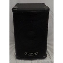 Kustom KPX110 Unpowered Speaker