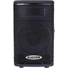 "Kustom PA KPX110P 10"" Powered Speaker Level 1"