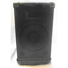 Kustom PA KPX110P Powered Speaker