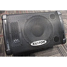 Kustom PA KPX110P Powered Speaker
