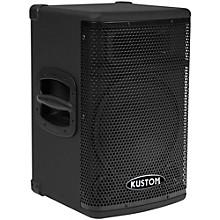 "Kustom PA KPX112 12"" Passive Speaker Level 1"
