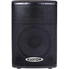 "Kustom PA KPX112P 12"" Powered Speaker Level 1"