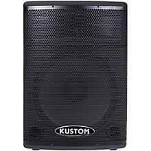 "Kustom PA KPX115 15"" Passive Speaker Level 1"