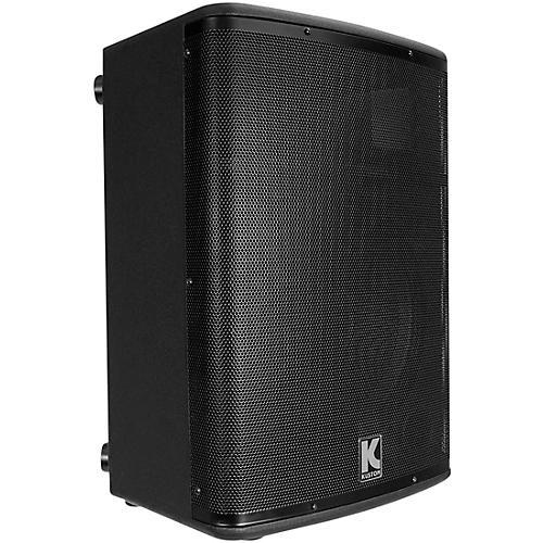 Kustom PA KPX12 Passive Monitor Cabinet