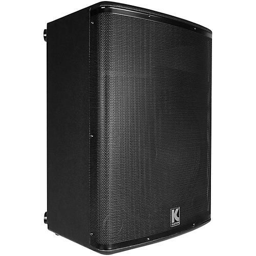 Kustom PA KPX15 Passive Monitor Cabinet
