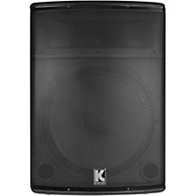 Kustom PA KPX15A 15 in. Powered Loudspeaker