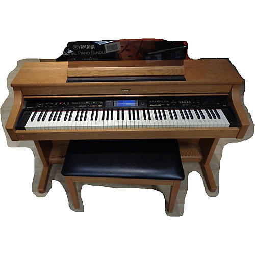 Roland KR-575 Digital Piano