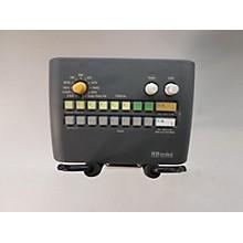 Korg KR MINI Production Controller