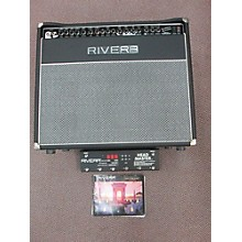 Rivera KR55-112 Tube Guitar Combo Amp