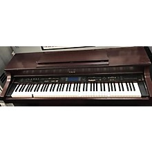 Roland KR575 Digital Piano