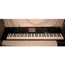 Korg KRONOS2 88KEY Keyboard Workstation