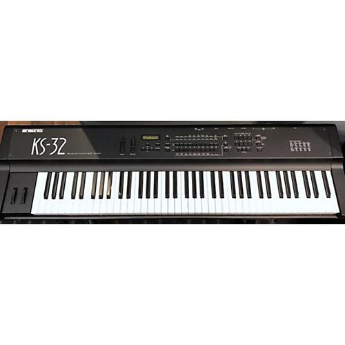 Ensoniq KS-32 Stage Piano