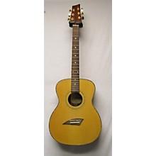 Kona KS000 Acoustic Guitar