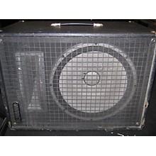 Yamaha KS100 Keyboard Amp