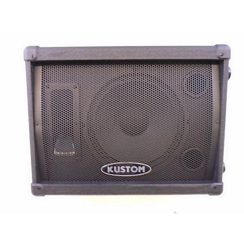 Kustom KSA 10ML Unpowered Monitor