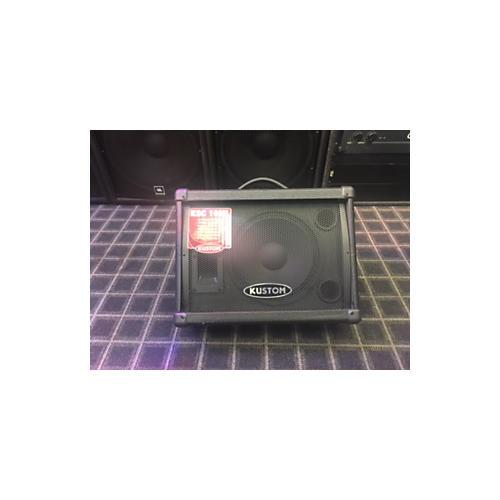 Kustom KSC 10ML Unpowered Monitor