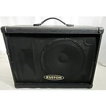 Kustom KSE12MLI Unpowered Speaker