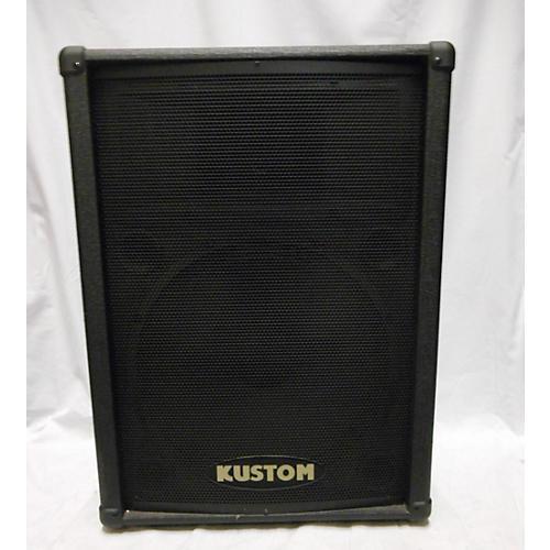 Kustom KSE15 Unpowered Speaker
