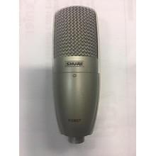Shure KSM27 Condenser Microphone