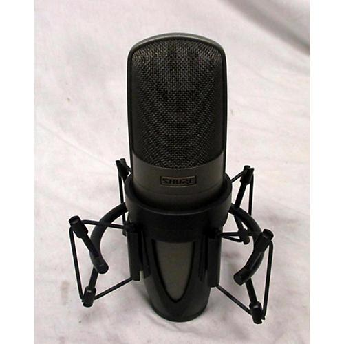Shure KSM42 Condenser Microphone