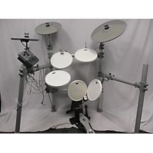 KAT Percussion KT 2 Electric Drum Set