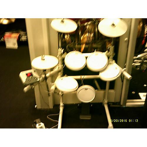 KAT Percussion KT1 Electric Drum Set