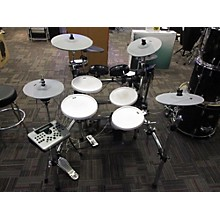 KAT KT4 Electric Drum Set