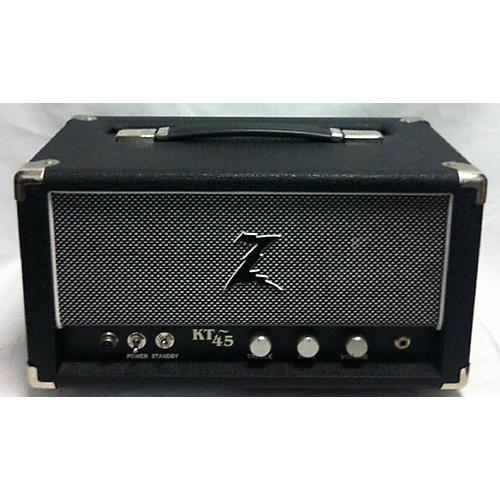Dr Z KT45 Tube Guitar Amp Head