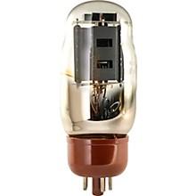 Wathen CryoTone Tubes KT66-WC Power Tube