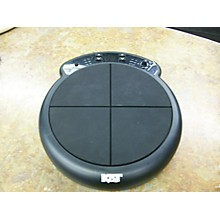 KAT Percussion KTMP1 Drum MIDI Controller